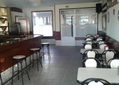 Alquiler-4-Bar-Avd-Lugo-8