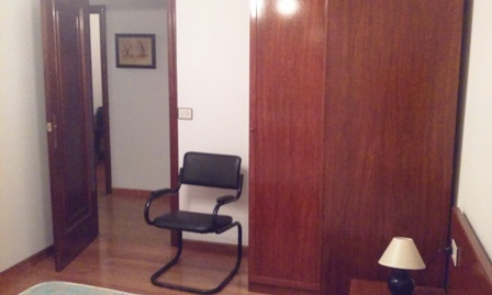 C102-Casa-Dormea-Boimorto-13