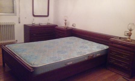 C102-Casa-Dormea-Boimorto-14