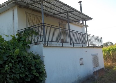 C102-Casa-Dormea-Boimorto-15