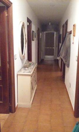 C102-Casa-Dormea-Boimorto-2