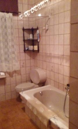 C102-Casa-Dormea-Boimorto-6