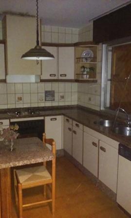 C102-Casa-Dormea-Boimorto-7