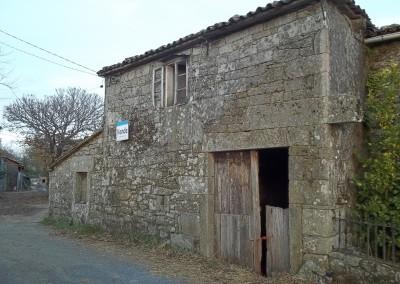 C115-Casa-en-Ventosa-Agolada-1