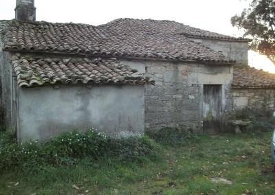 C115-Casa-en-Ventosa-Agolada-2
