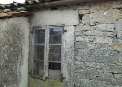 C115-Casa-en-Ventosa-Agolada-5