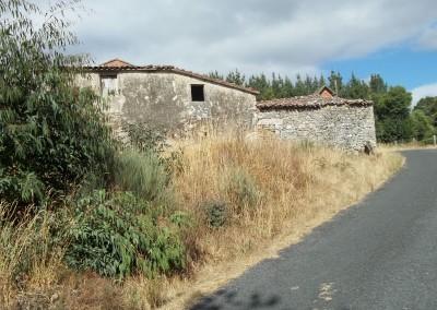 C176-Monterroso-San-Cristobo-16