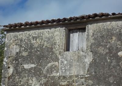 C176-Monterroso-San-Cristobo-19