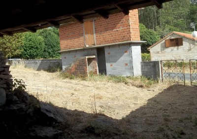 C176-Monterroso-San-Cristobo-25