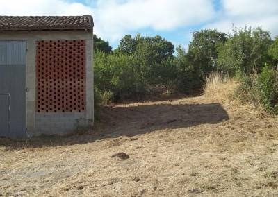 C176-Monterroso-San-Cristobo-3