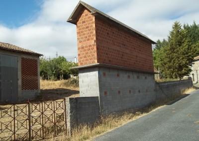 C176-Monterroso-San-Cristobo-30