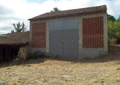 C176-Monterroso-San-Cristobo-4