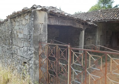 C176-Monterroso-San-Cristobo-5