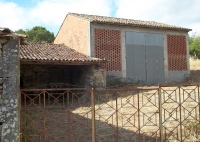 C176-Monterroso-San-Cristobo-6
