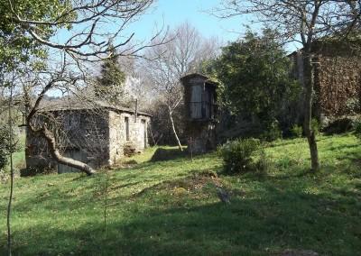C30-Paradela-Lugo-Casa-Rústica-3