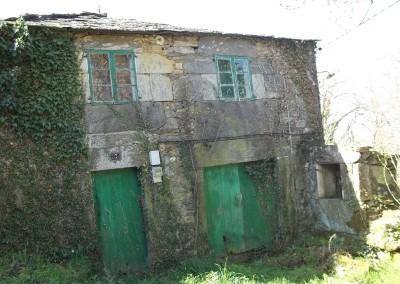 C30-Paradela-Lugo-Casa-Rústica