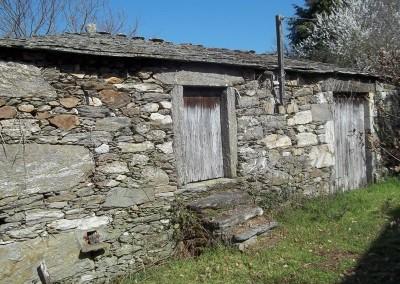 C30-Paradela-Lugo-Casa-Rústica-6