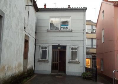 C67-Casa-Camino-de-Santiago-Melide-Calle-San-Pedro