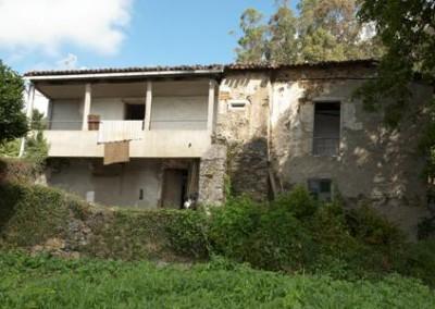 C70-Casa-rustica-Melide-Traspedra-1