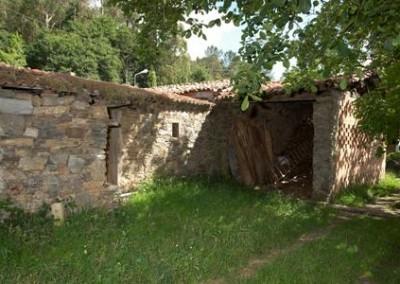 C70-Casa-rustica-Melide-Traspedra-2