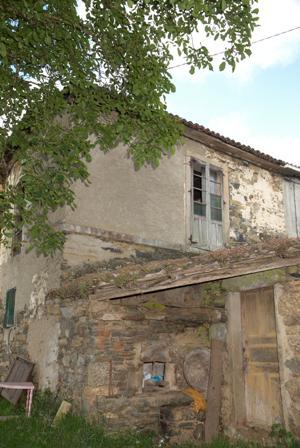 C70-Casa-rustica-Melide-Traspedra-6