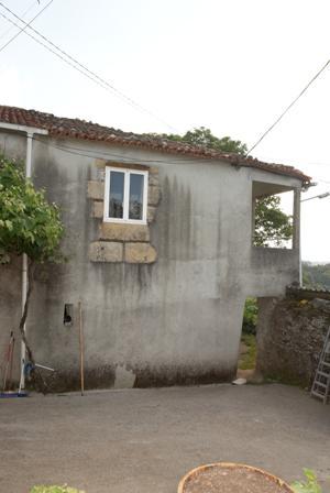 C70-Casa-rustica-Melide-Traspedra