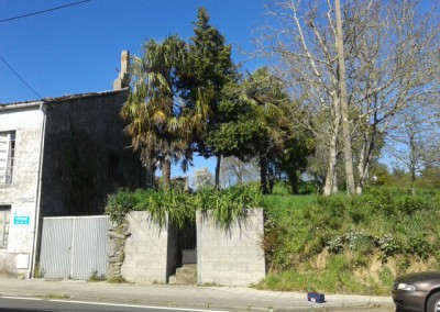 C73, Casa Rambla San Pablo, Melide (2)