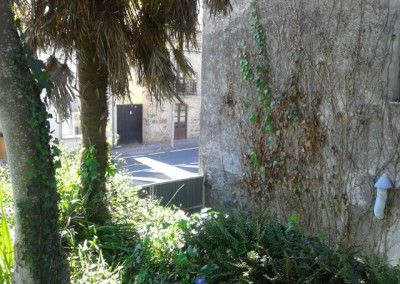 C73, Casa Rambla San Pablo, Melide (4)