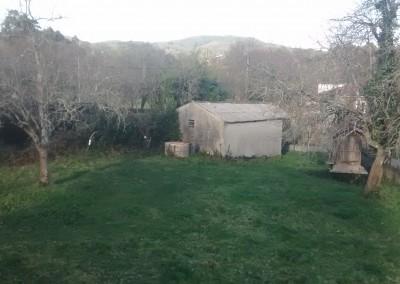 C78 Casa Pedrouzos, Melide (13)