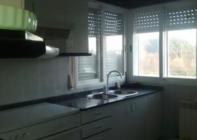 C78 Casa Pedrouzos, Melide (16)