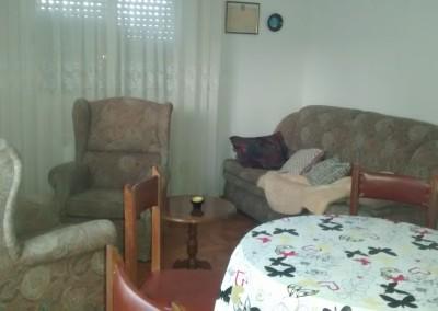 C78 Casa Pedrouzos, Melide (18)