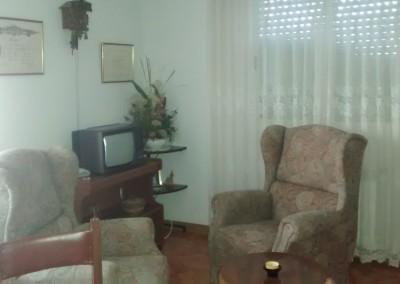 C78 Casa Pedrouzos, Melide (21)