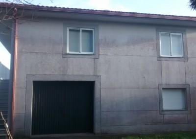 C78 Casa Pedrouzos, Melide (3)