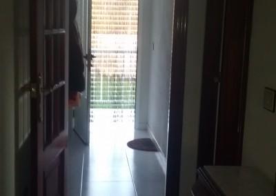 C78 Casa Pedrouzos, Melide (35)