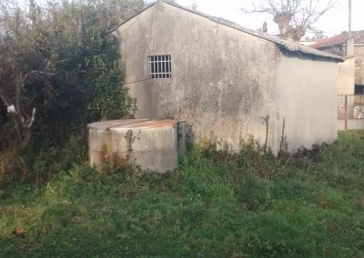 C78 Casa Pedrouzos, Melide (9)