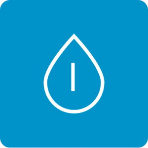 agua-300x300