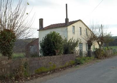 C11-Dormea-Boimorto-Casa-Rustica-1