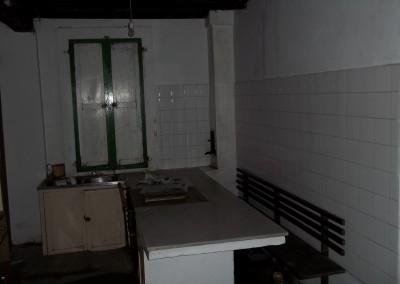 C11-Dormea-Boimorto-Casa-Rustica-10