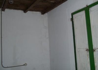 C11-Dormea-Boimorto-Casa-Rustica-11