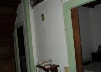 C11-Dormea-Boimorto-Casa-Rustica-12