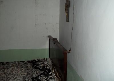 C11-Dormea-Boimorto-Casa-Rustica-13