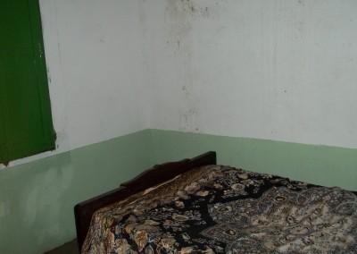 C11-Dormea-Boimorto-Casa-Rustica-14