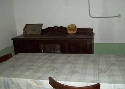 C11-Dormea-Boimorto-Casa-Rustica-3