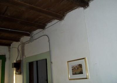C11-Dormea-Boimorto-Casa-Rustica-4