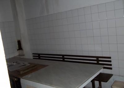 C11-Dormea-Boimorto-Casa-Rustica-5