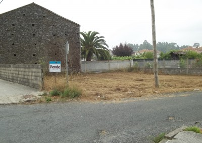 C14.1-Carretera-de-A-Coruña-Melide-1