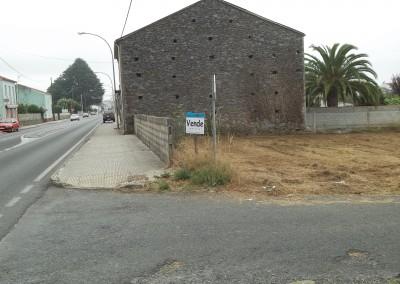 C14.1-Carretera-de-A-Coruña-Melide-2
