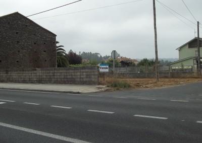 C14.1-Carretera-de-A-Coruña-Melide