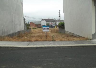 C14.2-Melide-Urbanización-Las-Granjas-1