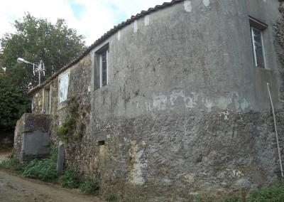 C16-Casa-Rustica-Meire-Melide-1